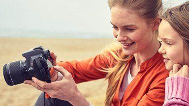 Home - Canon Qatar